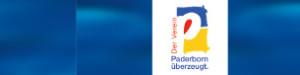paderborn-logo