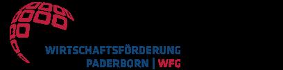 Logo_WFG